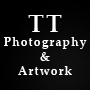Im an amateur hobbyist, casual photographer who loves to shoot anything. I started as a graphics artist, retouching and landscape photography and now experimenting with different styles.