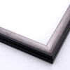 Group A Mouldings with black outer edge
